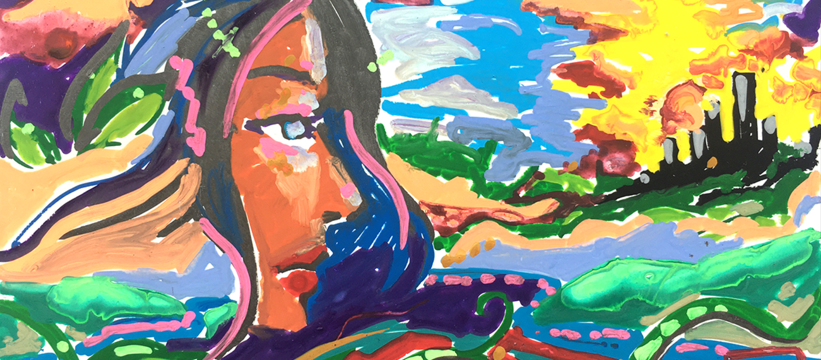 adobemax-woman-inventamazing-invent-amazing-colorful-eyes-markers-D