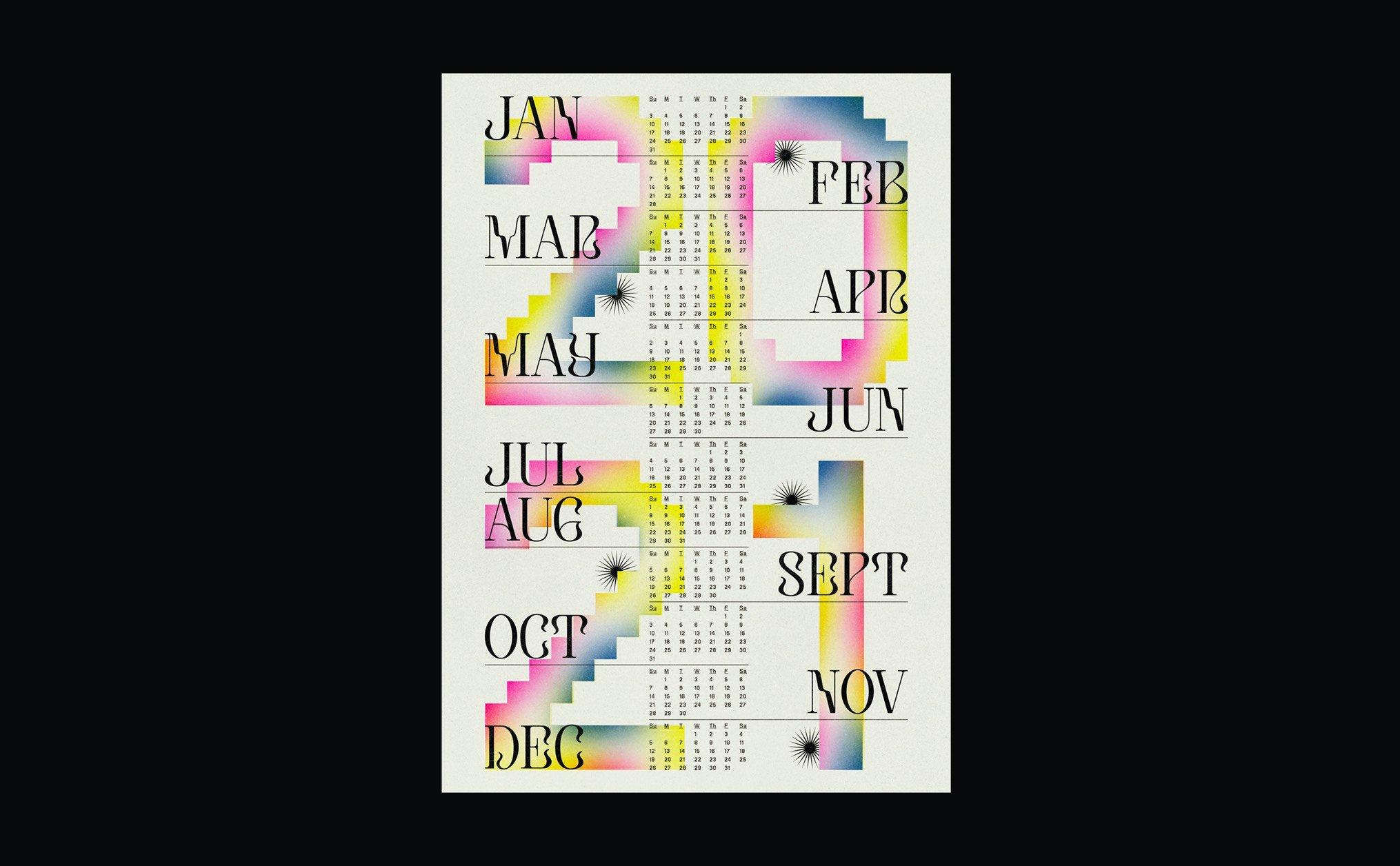 calendar-jo-malinis-img-05