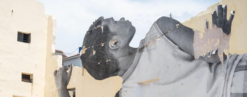 grayscale-surreal-mural-street-art-img-D