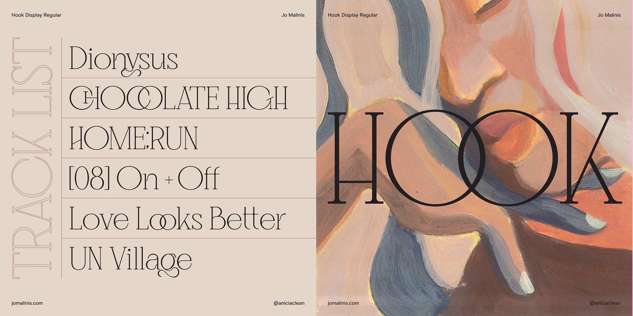 hook-typeface-jo-malinis-img-02