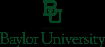 logo_baylor_200x200.png
