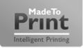 made-to-print-logo-img