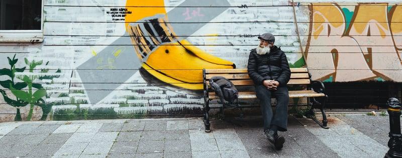street-art-banana-mural-img-D