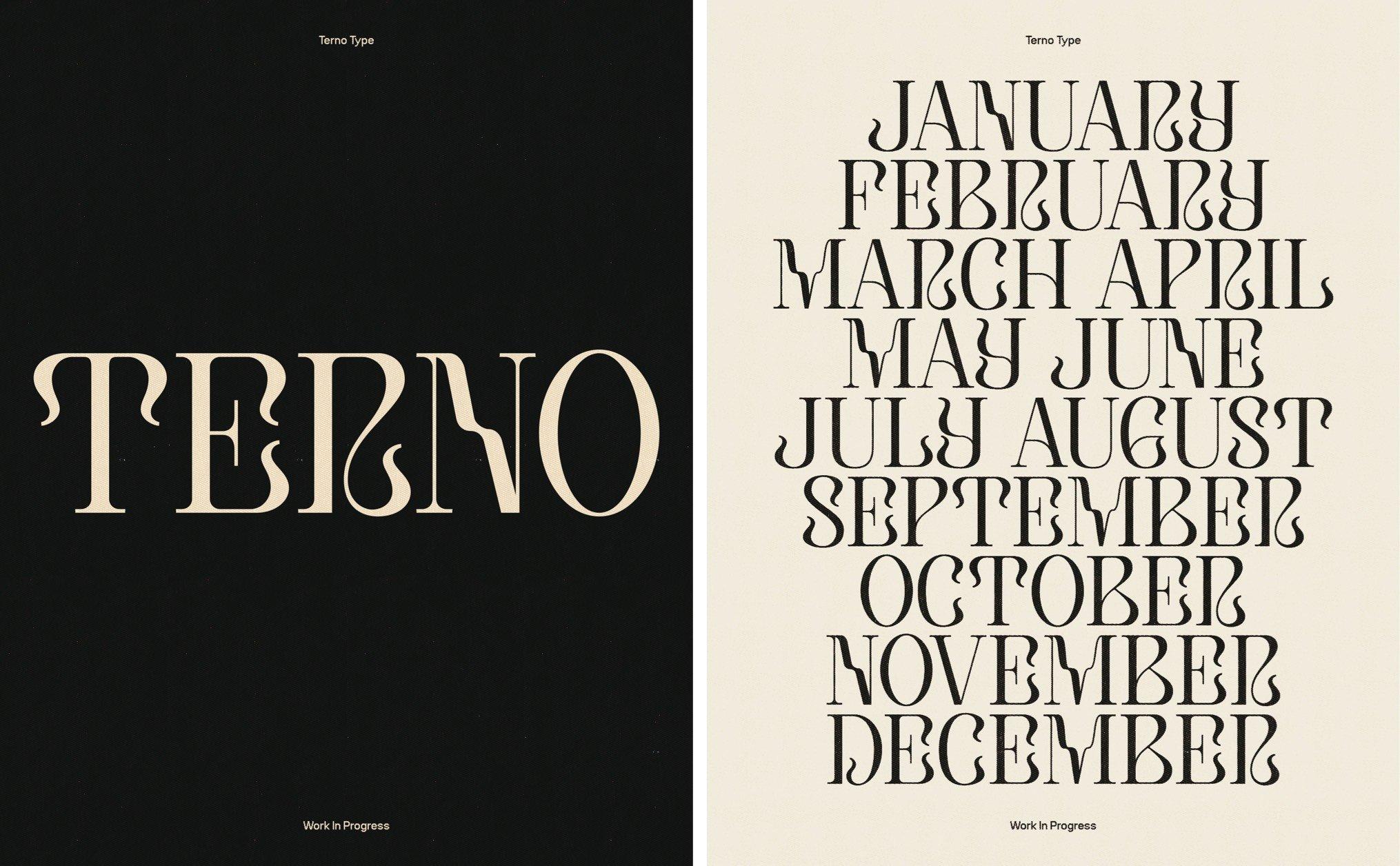 terno-typeface-jo-malinis-img-04