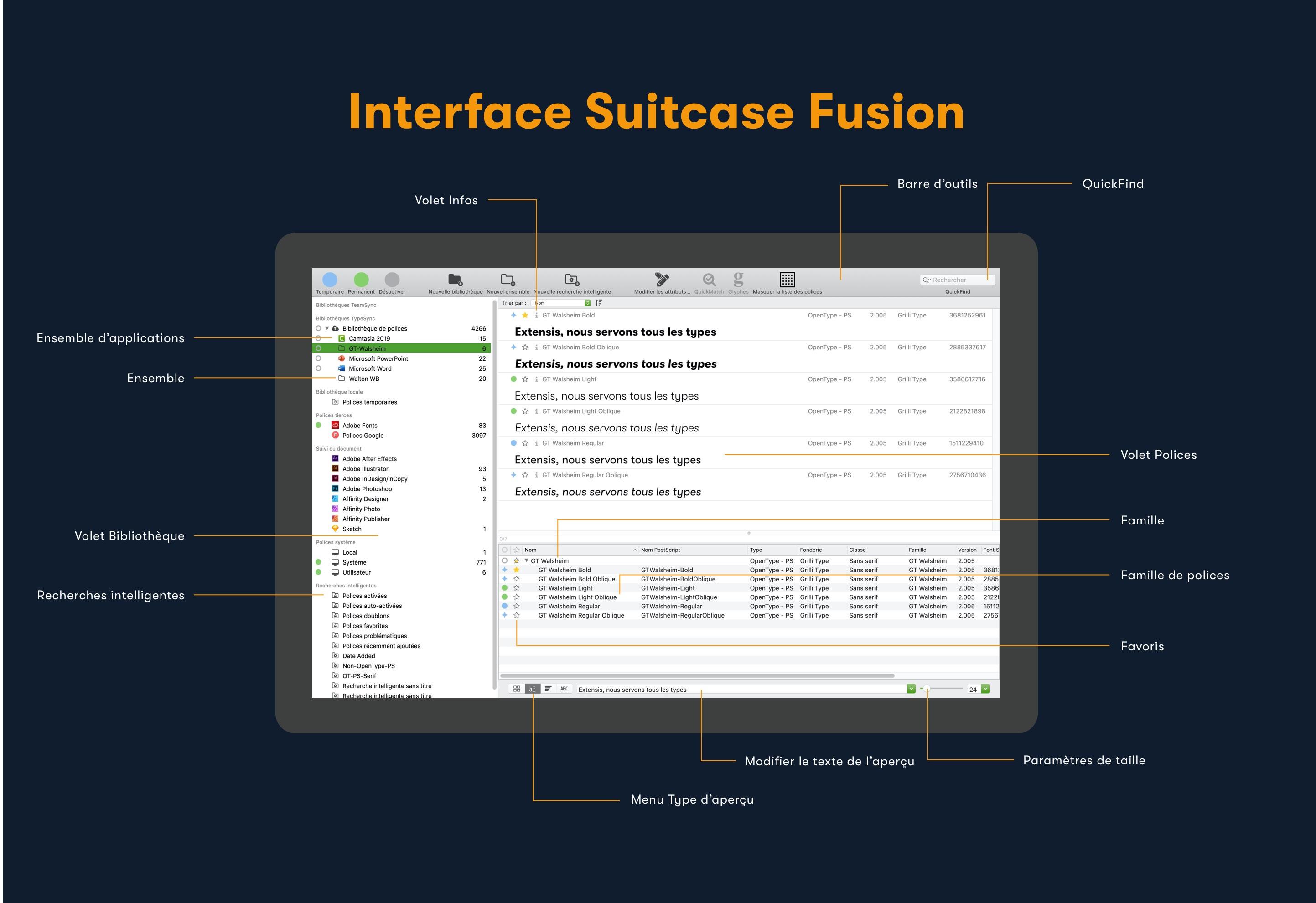 D-suitcase-fusion-interface-01a-FR-D