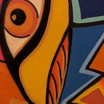 fox-eye-mural-painting-img-D