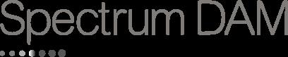 Spectrum Dam Logo