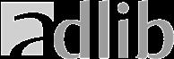 adlib_logo-grayscale-img