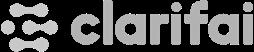 clarifai-logo-grayscale-img
