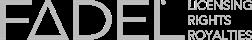 fadel_logo_final_grayscale-img