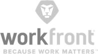 workfront-logo-grayscale-img