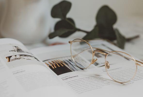 magazine-design-vintage-glasses-img-D