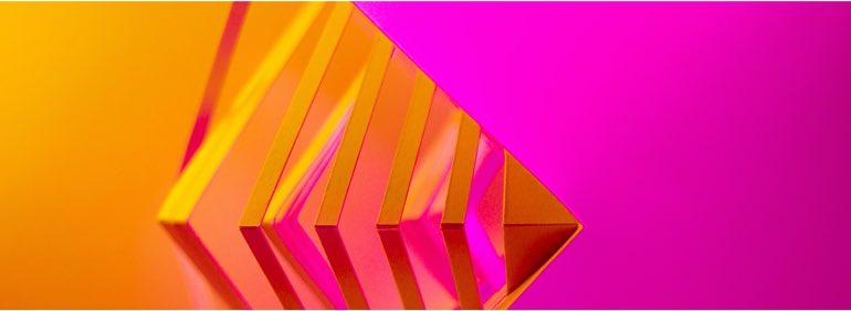 suitcase-fusion-magenta-origami-paper-folding-img-D