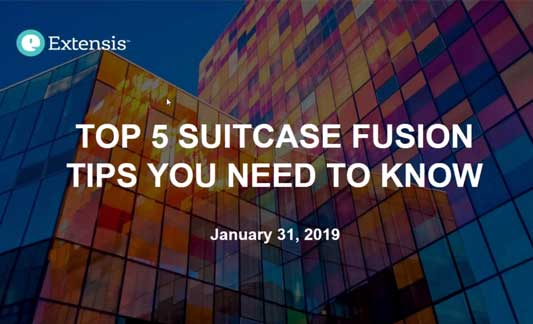sf9-webinar-top-5-tips