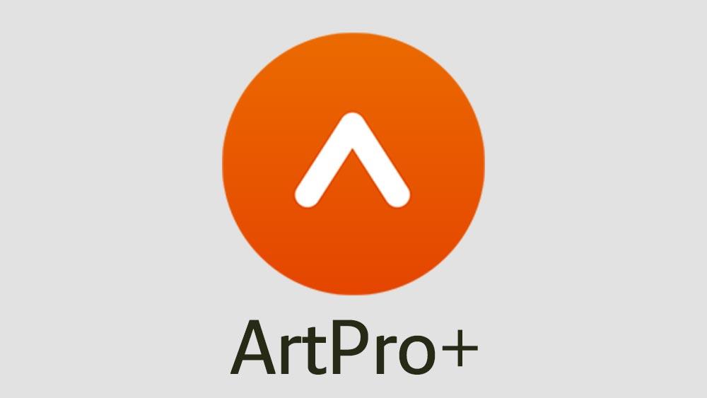 Esko ArtPro+