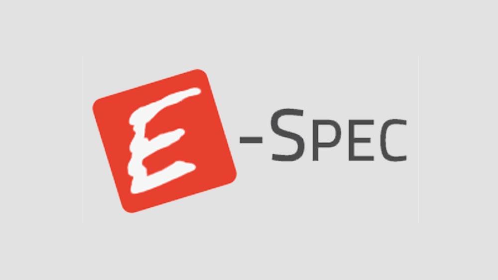 E-Spec