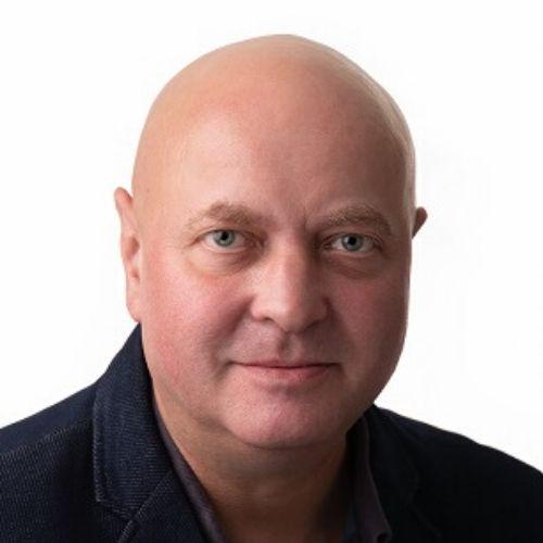 Torsten Köbel