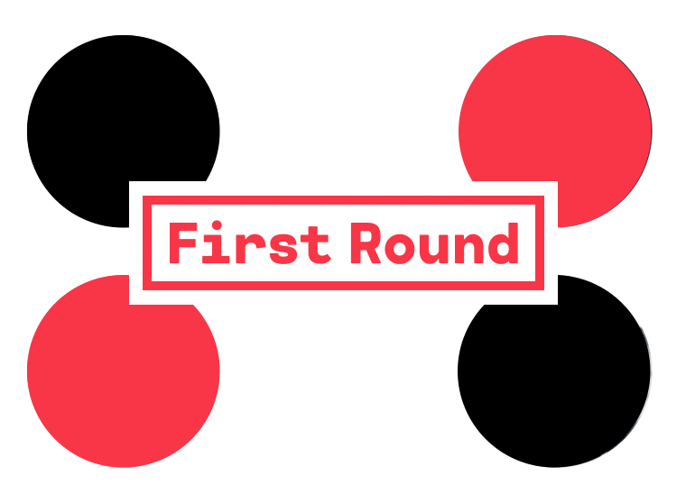 img-first-round